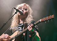 Nina Nesbitt at The O2 ABC, Glasgow