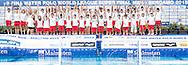 volontari<br /> day 04 - 26/06/2015<br /> FINA Water Polo World League Superfinal Men<br /> Bergamo (ITA) 23-28 June 2015<br /> Photo G.Scala/Deepbluemedia
