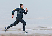 08.10.12. Ruby Films - Case Histories series 2 Block 2 CS 9<br /> 2/A1 Jackson ( Jason Isaacs)  looks to sea, starts to run<br /> <br /> 52 Mortonhall Gate, Edinburgh EH16 6TJ tel 01316640552<br /> <br /> This Caption and credit details must remain attached to file at all times<br />                        credit Graeme Hunter Pictures,<br />   &quot; Sunnybank Cottages &quot; 117 Waterside Rd, Carmunnock,<br />                         Glasgow. U.K.  G76 9DU. <br />  Tel.01416444564 m.07811946280 fax.01416444937<br />                 email - &quot;graemehunter@mac.com&quot;