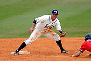 FIU Baseball vs Ole Miss (Mar 03 2013)