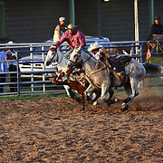 El Reno Rodeo