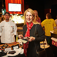 NVCC Flavors of Neponset Valley 2013 at Showcase Live! Foxboro. This Image Is ©2013 Matthew McKee and Is licensed to The Neponset Valley Chamber of Commerce for use and publication To promote NVCC Chamber Events and The Neponset Valley Chamber of Commerce. Please Contact the studio for any Third Party use 617-910-9314.