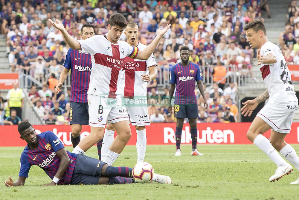 صور مباراة : برشلونة - هويسكا 8-2 ( 02-09-2018 )  20180902-zaa-n230-478
