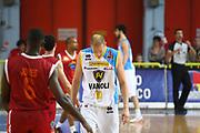 DESCRIZIONE : Cremona Lega A 2012-2013 Vanoli Cremona Acea Roma<br /> GIOCATORE : Hrvoje Peric<br /> SQUADRA : Vanoli Cremona<br /> EVENTO : Campionato Lega A 2012-2013<br /> GARA : Vanoli Cremona Acea Roma<br /> DATA : 04/11/2012<br /> CATEGORIA : Ritratto Delusione<br /> SPORT : Pallacanestro<br /> AUTORE : Agenzia Ciamillo-Castoria/F.Zovadelli<br /> GALLERIA : Lega Basket A 2012-2013<br /> FOTONOTIZIA : Cremona Campionato Italiano Lega A 2012-13 Vanoli Cremona Acea Roma<br /> PREDEFINITA :