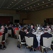 Seattle Opera Encore Society Recognition Luncheon at McCaw Hall.