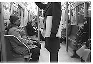 NEW-YORK 1980