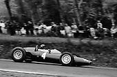F1 1962 Watkins Glen USGP