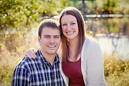 Brooke & Brian