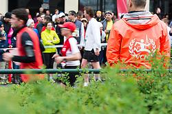 10.04.2016, Wien, AUT, Vienna City Marathon 2016, im Bild Feature // during Vienna City Marathon 2016, Vienna, Austria on 2016/04/10. EXPA Pictures © 2016, PhotoCredit: EXPA/ Michael Gruber