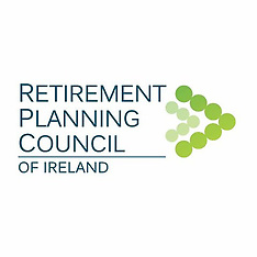 Retirement Planning Council of Ireland 13.12.2019