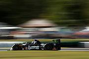 September 29, 2016: IMSA Petit Le Mans, #20 McMurry, Mowlem, BAR1 Motorsports, Prototype Challenge