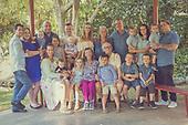 Dawn Rawle Family Photos