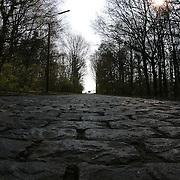 Belgian classics roads 2004.