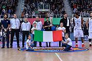 DESCRIZIONE : Trento Beko All Star Game 2016<br /> GIOCATORE : Alice Sabatini Miss Italia Arbitri<br /> CATEGORIA : Arbitro Referee Ritratto Before Pregame<br /> SQUADRA : AIAP<br /> EVENTO : Beko All Star Game 2016<br /> GARA : Beko All Star Game 2016<br /> DATA : 10/01/2016<br /> SPORT : Pallacanestro <br /> AUTORE : Agenzia Ciamillo-Castoria/L.Canu