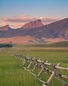 Visit Montana Warm Season