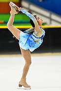 33rd National Youth Games (Chumphon Ranong Games)