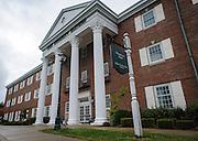 Eastern Campus