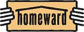 HOMEWARD Conference