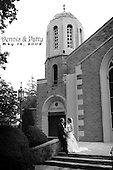 PHOTOBOOK-Dennis & Patty Wedding