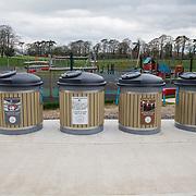 24.03.17. <br /> Mungret Park and Playground, Mungret College, Limerick. Picture: Alan Place