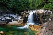 Golden Ears Provincial Park Photos
