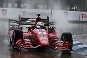 2015 IndyCar Detroit Grand Prix