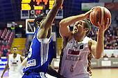 20170110 Venezia - Kataja Basket