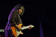 2010-11-08 Joan Armatrading, Meier Music Hall