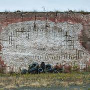 Monolith, Troy NY
