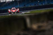 CEFC MANOR TRS RACING  |  Oreca 07 Gibson  |  Roberto Gonzalez  |  Vitaly Petrov  |  Jean-Éric Vergne | FIA World Endurance Championship | Silverstone | 15 April 2017 | Photo: Jurek Biegus