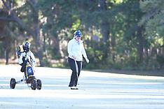 Women's Golf - UnEdit