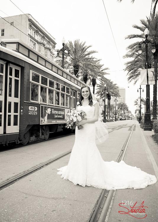 Chris & Morgan Wedding Photography Samples   St. Theresa of Avila and The Federal Ballroom   1216 Studio Wedding Photography