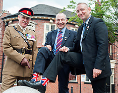 2014-06-21_Rotherham Armed Forces Day