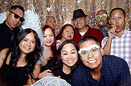 Cristal & Steven Wedding @ Eldorado Polo Club