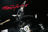 THE HIVES_gallery