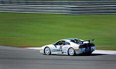 26Oct13-Ferrari racing