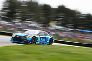 May 4-6 2018: IMSA Weathertech Mid Ohio. 14 3GT Racing, Lexus RCF GT3, Dominik Baumann, Kyle Marcelli