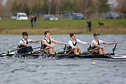 J17 4x<br /> <br /> Junior Sculling Head 2019<br /> <br /> To purchase this photo, or to see pricing information for Prints and Downloads, click the blue 'Add to Cart' button at the top-right of the page.