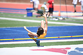 51 highjump_novice_girls
