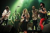 somebodys darling at granada aug 2013