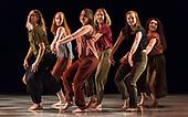 Peridance-Capezio 040917 Dance 13