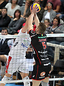 Volleyball Club Men