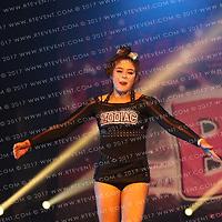 1105_Zodiac Allstars - Junior Individual Cheer
