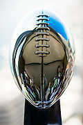 Lombardi Trophy (Photo by Alika Jenner/AJP)