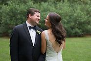Abby & Dillon's Wedding
