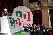 D'Alema Massimo