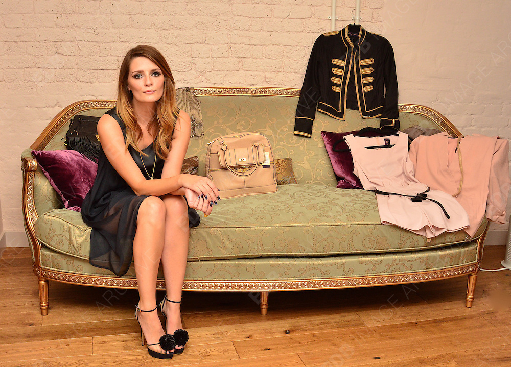 08.AUGUST.2012. LONDON<br /> <br /> MISCHA BARTON AT THE OPENING OF HER NEW STORE NAMED &quot;MISCHA BARTON&quot; IN SHOREDITCH, EAST LONDON.<br /> <br /> BYLINE: EDBIMAGEARCHIVE.CO.UK/JOE ALVAREZ<br /> <br /> *THIS IMAGE IS STRICTLY FOR UK ONLY*<br /> * FOR OTHER REGIONS PLEASE CONTACT EDBIMAGEARCHIVE - 0208 954-5968*