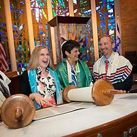 LD.Synagogue