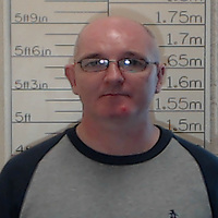 Absconder Paul Stewart
