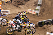2009 SX-Indy-MX Heat 2